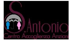 Centro Accoglienza Anziani S. Antonio